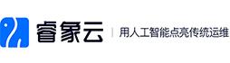 Dataphant(Beijing) Co., Ltd.