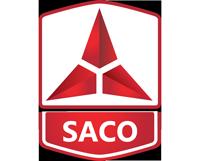 SadidAfarin (SACO)
