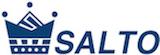 SALTO Co., Ltd.
