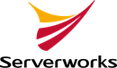 Serverworks Co., Ltd.