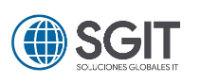 SGIT (Soluciones Globales IT)
