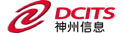 Digital China Advanced Systems Services Co.,Ltd.