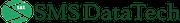 SMS DataTech Corporation