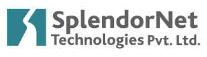 SplendorNet Technologies Pvt., Ltd