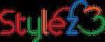 StyleZ Corporation
