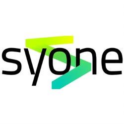 Syone SBS Software – Tecnologia e Serviços de Informática, S.A.