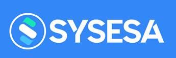 SYSESA