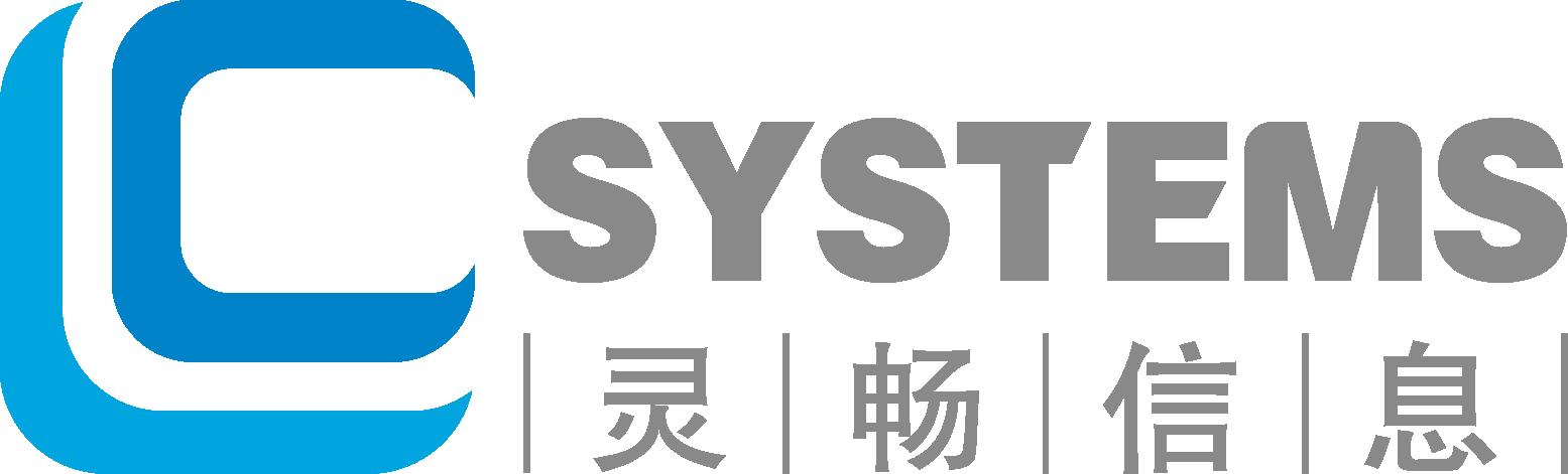 Shanghai Line-strong Information Technology Co., Ltd.