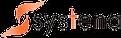 Systena Corporation