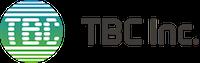 TBC Inc.