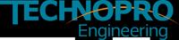 TechnoPro Inc.
