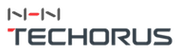 NHN Techorus Corp.