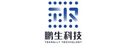Shanghai Tekrally Technology Co., Ltd.