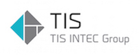 TIS Inc.