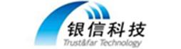 Beijing Trust&Far Technology Co.,LTD