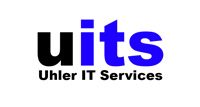 Uhler IT Services