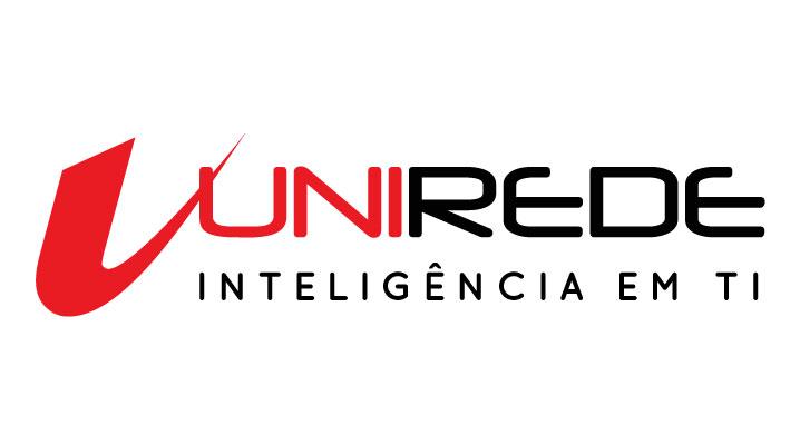 Unirede Inteligência em TI