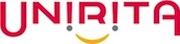 UNIRITA Inc.