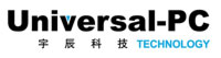 Universal-PC Technology Development