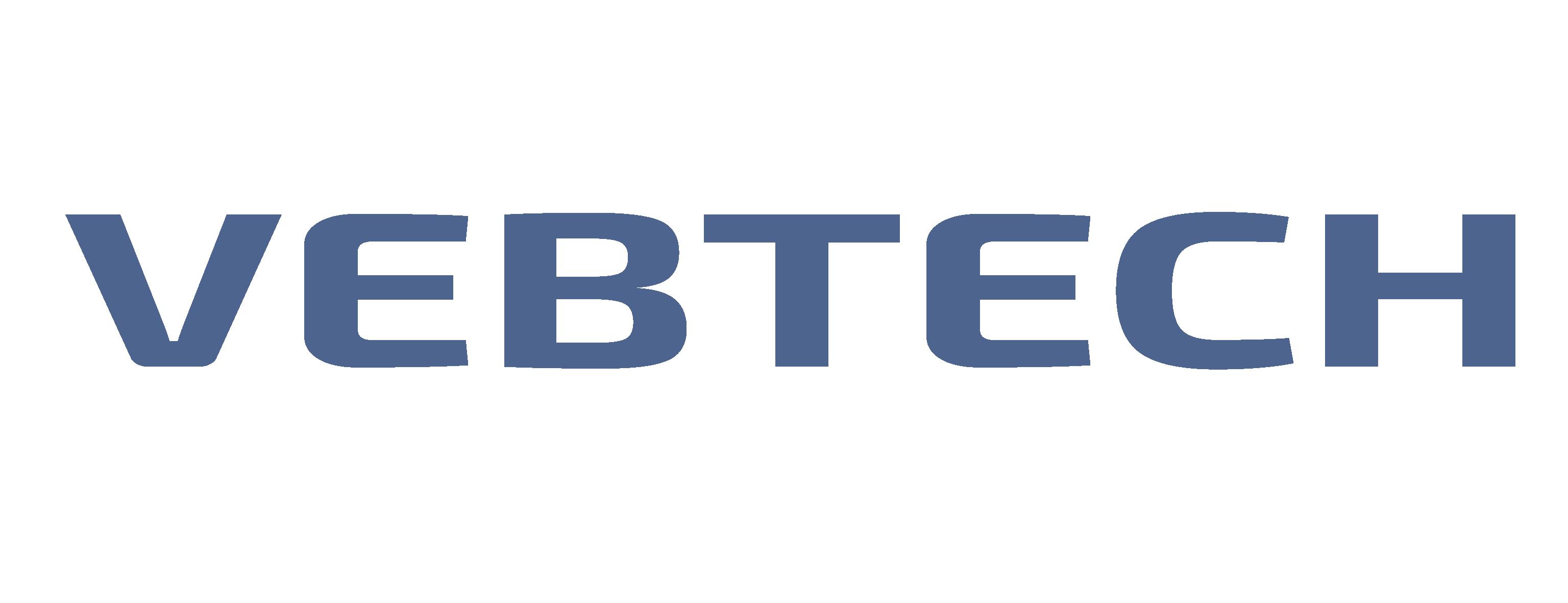 VEB Techbologies LLC