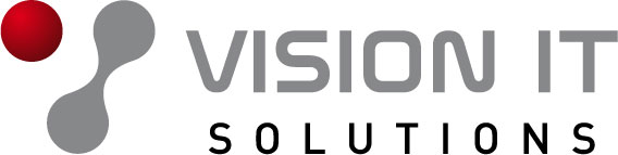 Vision IT Solutions, a. s.