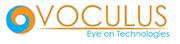 Voculus