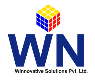 Winnovative Solutions Private Limited