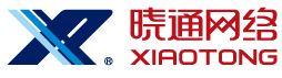 Beijing Xiaotong HongZhi Technology CO.,Ltd
