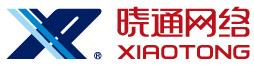 Beijing Xiaotong HongZhi Technology CO.,Ltd