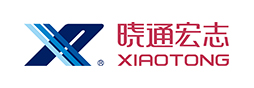 Beijing Xiaotong HongZhi Technology Co., Ltd.