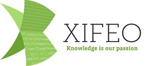 Xifeo ICT B.V.