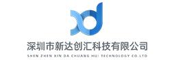 Shenzhen XindaCreate Technology Co.,Ltd