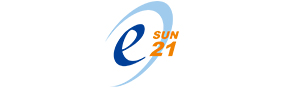 Esun Technology Shanghai Co., Ltd