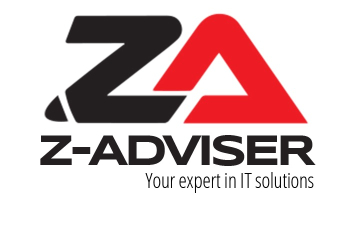Z Adviser SIA