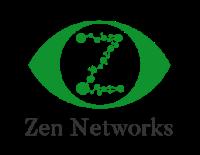 Zen Networks SARL AU