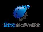 Zero Networks,Inc.