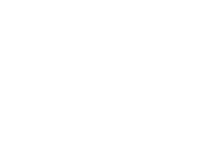 Gartner Peer Insights customers choice 2020