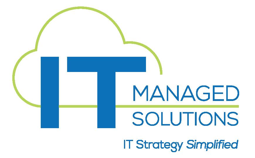 ITMS logo