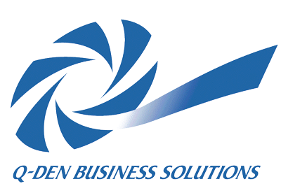 Kyuden Business Solutions