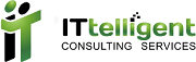 ITtelligent Consulting Services