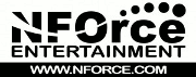 NFOrce Entertainment B.V.