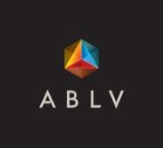 AB.LV