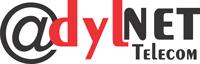 Adylnet Telecom