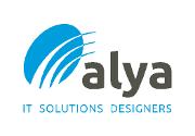 Alya S.r.l.