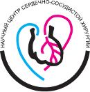 Bakoulev CCVS RAMS