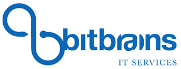 Bitbrains IT Services