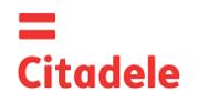 Citadele Bank