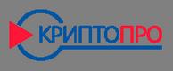 CryptoPro LLC