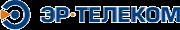 CJSC ER-Telecom Holding