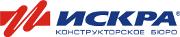 «КБ «Искра» PLC
